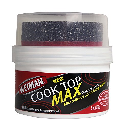 weiman-cook-top-max-9-oz