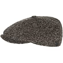Lierys Coppola Tweed Winter da Donna Uomo  fde0e38ba08d
