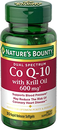 natures-bounty-dual-spectrum-co-q-10-with-krill-oil-600-mg-30-softgels
