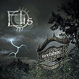 Elis: Griefshire (Ltd. Digipak) (Audio CD)