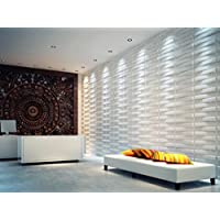 Pannelli decorativi per pareti casa e cucina - Pannelli decorativi per pareti ...