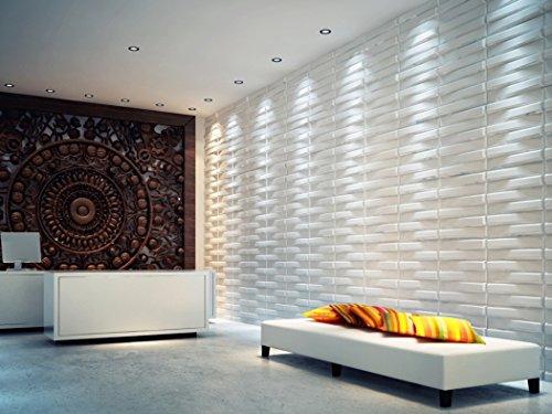 panel-decorativo-3d-bladet-para-paredes-interiores-100-ecologico-fabricado-con-bambu-12-paneles-50x5