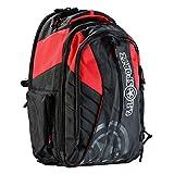 G.I. Sportz Paintball Tasche Hikr Back Pack, 63475