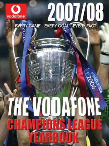 the-vodafone-champions-league-yearbook