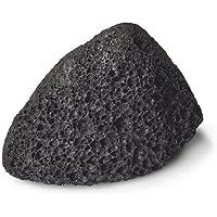 Lavastein Kosmetex zur Hornhaut Entfernung und Schwielen kräftiger als ein Bimsstein, Vulkanstein für Pediküre preisvergleich bei billige-tabletten.eu