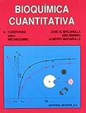 Cuestiones sobre metabolismo (Bioquímica cuantitativa)