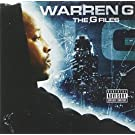 The G Files
