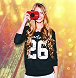 Polaroid Snap Touch - 5