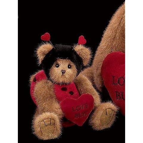 Love Bug by Bearington