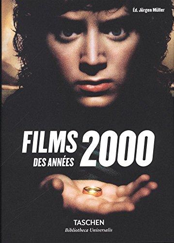 Films des années 2000 par Collectif
