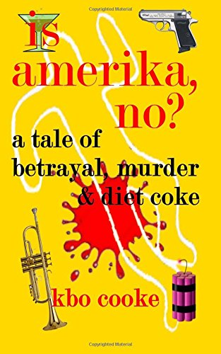 is-amerika-no-a-tale-of-betrayal-murder-and-diet-coke