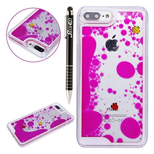 iphone-7-plus-hullesaincat-kreativ-design-3d-transparent-hard-case-hulle-dynamisch-liquid-fliessen-f