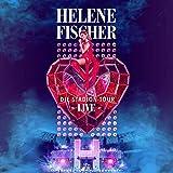 Helene Fischer Live - Die Stadion-Tour