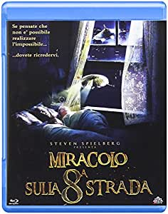 Miracolo Sull' 8° Strada (Blu-Ray)