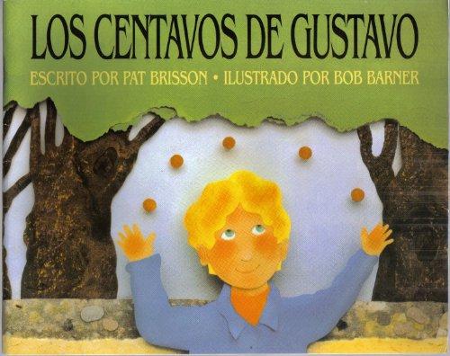 SPA-HARCOURT SCHOOL PUBLS VAMO (Vamos De Fiesta 00 Y009) por Harcourt Brace