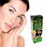 Generic 120ML Skin Care Facial Mask Cucumber Mask Crystal Collagen Powder Face Mask