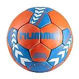 Hummel - Ballon Handball VORTEX TRAINING Bleu T3 Taille - T3