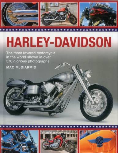 harley-davidson-the-most-revered-motorcycle-in-the-world-shown-in-over-570-glorious-photographs