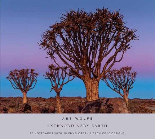 art-wolfe-extraordinary-earth-notecards