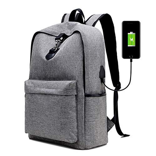 Business-Reisebox Gepäck (Größe: