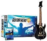 Guitar Hero Live pour Nintendo Wii U