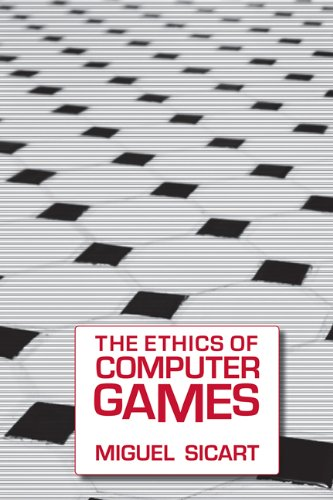 The Ethics of...