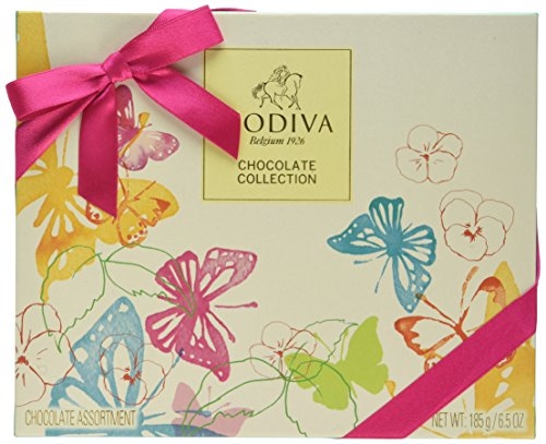 godiva-spring-2017-16-piece-chocolate-and-truffle-gift-box