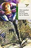 Libros Descargar en linea Aun quedan piratas en la costa de la muerte Ala Delta Serie Verde (PDF y EPUB) Espanol Gratis