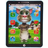 Best Children Tablets - Shop & Shoppee Talking Cat Interactive Educational Review
