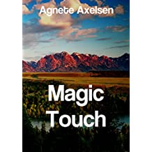 Magic Touch (Danish Edition)