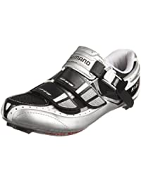 Shimano Men's Cycling Shoes