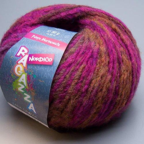 lana-grossa-ragazza-nordico-016-50g-wolle
