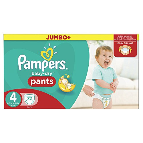 Pampers-Baby-Dry-Pants-Couches-Taille
