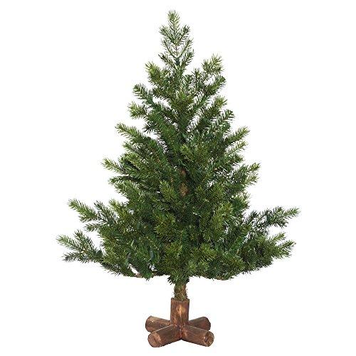 Vickerman Weihnachtsbaum Adler Frasier Tanne G170330 (Frasier Tanne)