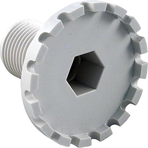 Balboa 31-9201 High Output Air Injector Körper