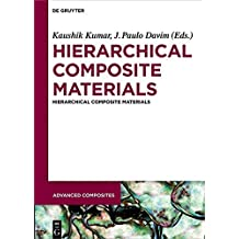 Hierarchical Composite Materials: Materials, Manufacturing, Engineering (Advanced Composites)