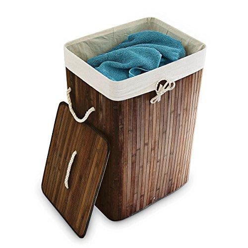 relaxdays-waschekorb-bambus-h-x-b-x-t-ca-655-x-435-x-335-cm-faltbare-waschetruhe-rechteckig-mit-eine