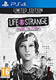 Life is Strange Before The Storm Limited Edition : Playstation 4 , ML
