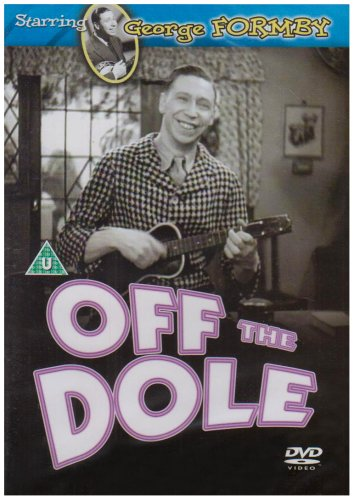 off-the-dole-george-formby-1935-dvd