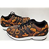 Adidas Damenschuhe ZX FLUX W AQ3912 Sneaker Neu