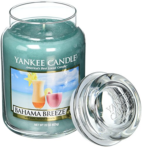 vela-profumada-en-tarro-grande-yankee-candle-bahama-breeze
