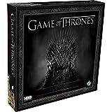 Juego de tronos (juego de cartas)(+14 años) - Juego de tronos. Cartas (Game of Thrones Card Game)