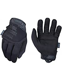 Gants Pursuit CR5 anti-coupure noir - Mechanix - TU