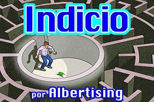 Indicio por Albertising
