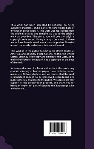 The Spatula, Volume 8, Issue 6