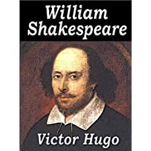 William Shakespeare (French Edition)