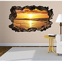 suchergebnis auf amazonde f252r 3d wandbilder wohnzimmer