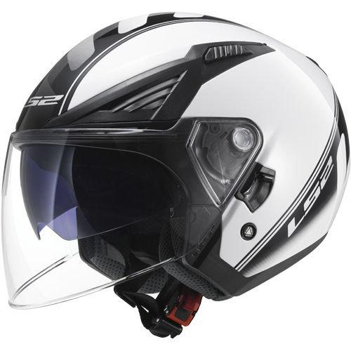ls2-casco-bianco-nero-xl