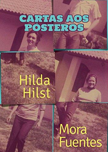 Hilda Hilst Pdf