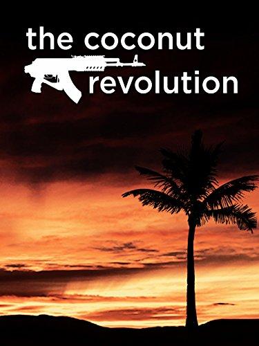 the-coconut-revolution-ov
